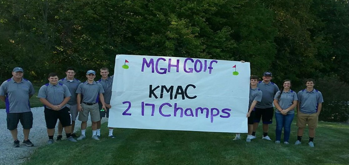 KMAC Champs!