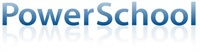 Powerschool Parent Portal
